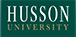 Husson college