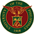 University of philippines diliman