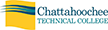 Chattahoochee Technical College